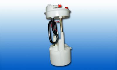 电动汽油泵-沈阳金客汽车配件有限公司图片